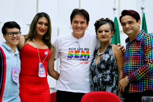 III-Conferência-LGBT-9