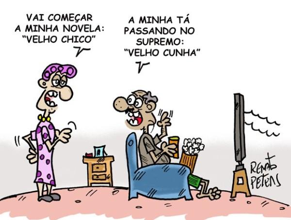 novela-da-vida-real