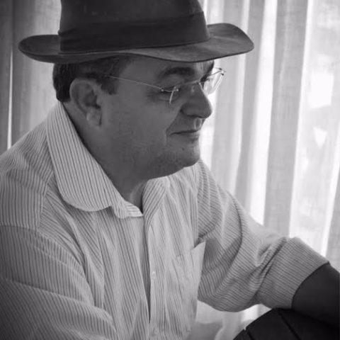 Poeta Janduhi Medeiros_divulgação