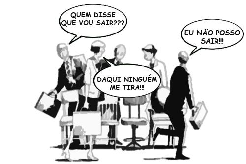 danca-das-cadeiras-blogdafloresta