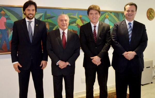 audiencia-presidente-brasilia-2