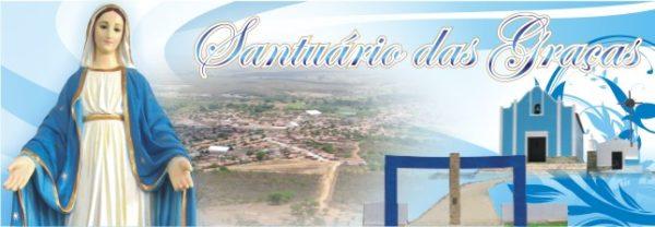 banner_blog_santuario
