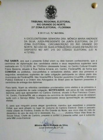 edital-diplomacao-750x1024