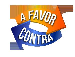 logo_afavoroucontra