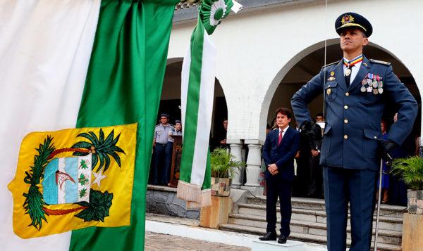 posse-do-coronel-azevedo-fot-ivanizio-ramos-1