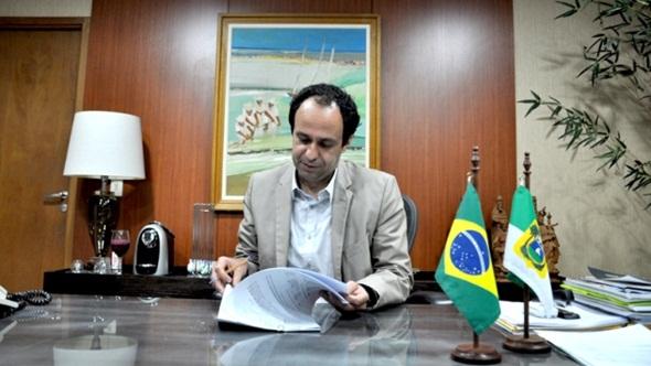 Fábio-Dantas-vice-governador