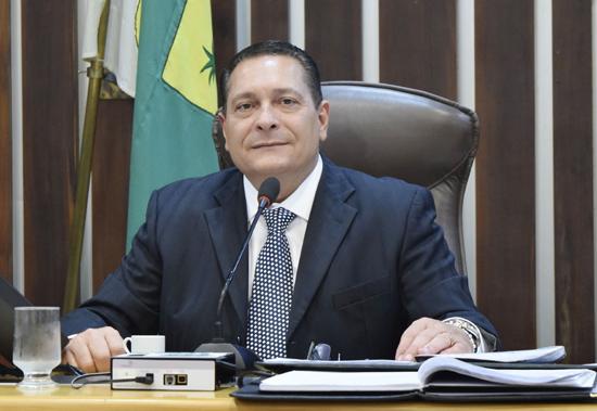 Presidente-Ezequiel-Ferreira